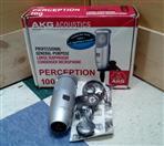 AKG PERCEPTION 100 MICROPHONE